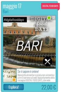 visitbari-digitalfood