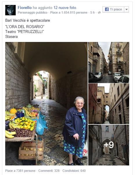 visitbari-fiorello1