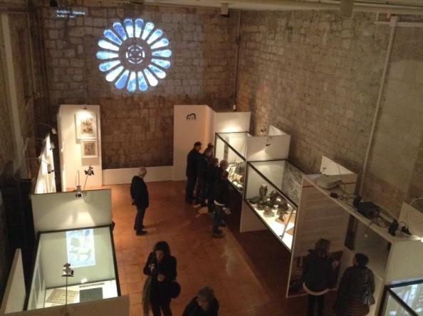 visitbari-museocivico