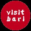 Visit Bari